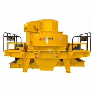 yellowb2b1